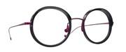 Selecteer om een bril te kopen of de foto te vergroten, Caroline Abram WILLOW-619.