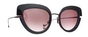 Selecteer om een bril te kopen of de foto te vergroten, Caroline Abram WILMA-619.