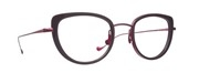 Selecteer om een bril te kopen of de foto te vergroten, Caroline Abram WINONA-618.