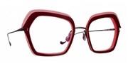 Selecteer om een bril te kopen of de foto te vergroten, Caroline Abram Wisdom-527.