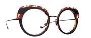 Selecteer om een bril te kopen of de foto te vergroten, Caroline Abram WISE-524.