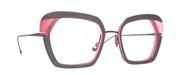 Selecteer om een bril te kopen of de foto te vergroten, Caroline Abram WITTY-521.