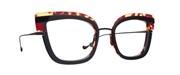 Selecteer om een bril te kopen of de foto te vergroten, Caroline Abram WONDER-524.
