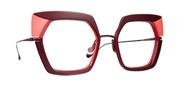 Selecteer om een bril te kopen of de foto te vergroten, Caroline Abram Wondrous-527.
