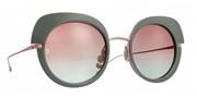 Selecteer om een bril te kopen of de foto te vergroten, Caroline Abram WOOPY-632.