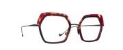 Selecteer om een bril te kopen of de foto te vergroten, Caroline Abram WRY-626.