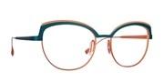 Selecteer om een bril te kopen of de foto te vergroten, Caroline Abram XClusive-578.