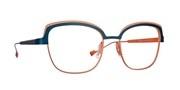 Selecteer om een bril te kopen of de foto te vergroten, Caroline Abram XEllente-578.