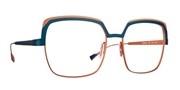 Selecteer om een bril te kopen of de foto te vergroten, Caroline Abram XEssive-578.