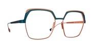 Selecteer om een bril te kopen of de foto te vergroten, Caroline Abram XOtique-578.