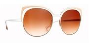 Selecteer om een bril te kopen of de foto te vergroten, Caroline Abram XQuise1-579.
