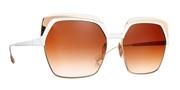 Selecteer om een bril te kopen of de foto te vergroten, Caroline Abram XQuise2-579.