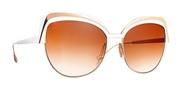 Selecteer om een bril te kopen of de foto te vergroten, Caroline Abram XQuise3-579.
