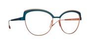 Selecteer om een bril te kopen of de foto te vergroten, Caroline Abram XTase-578.