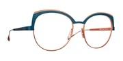 Selecteer om een bril te kopen of de foto te vergroten, Caroline Abram XTravagante-578.