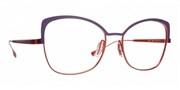 Selecteer om een bril te kopen of de foto te vergroten, Caroline Abram YAEL-582.