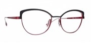 Selecteer om een bril te kopen of de foto te vergroten, Caroline Abram YOKO-590.