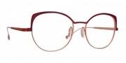 Selecteer om een bril te kopen of de foto te vergroten, Caroline Abram YSEE-585.