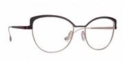 Selecteer om een bril te kopen of de foto te vergroten, Caroline Abram YSIA-588.