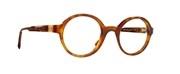 Selecteer om een bril te kopen of de foto te vergroten, Caroline Abram ZABOU-646.