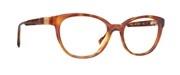 Selecteer om een bril te kopen of de foto te vergroten, Caroline Abram ZAZIE-646.