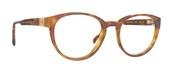 Selecteer om een bril te kopen of de foto te vergroten, Caroline Abram ZELDA-646.