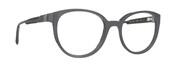 Selecteer om een bril te kopen of de foto te vergroten, Caroline Abram ZOE-645.