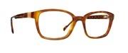 Selecteer om een bril te kopen of de foto te vergroten, Caroline Abram ZYA-646.