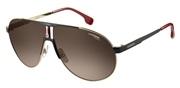 Selecteer om een bril te kopen of de foto te vergroten, Carrera 1005S-2M2HA.