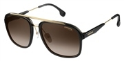 Selecteer om een bril te kopen of de foto te vergroten, Carrera 133S-2M2HA.