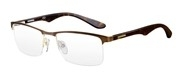 Selecteer om een bril te kopen of de foto te vergroten, Carrera CA6623.