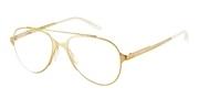 Selecteer om een bril te kopen of de foto te vergroten, Carrera CA6663-GM0.