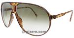Selecteer om een bril te kopen of de foto te vergroten, Carrera Champion.