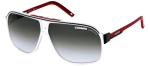 Selecteer om een bril te kopen of de foto te vergroten, Carrera GrandPrix2.
