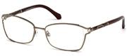 Selecteer om een bril te kopen of de foto te vergroten, Roberto Cavalli RC0964-034.