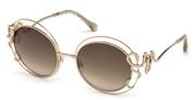 Selecteer om een bril te kopen of de foto te vergroten, Roberto Cavalli RC1024-28G.