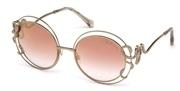Selecteer om een bril te kopen of de foto te vergroten, Roberto Cavalli RC1024-34U.