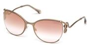 Selecteer om een bril te kopen of de foto te vergroten, Roberto Cavalli RC1025-34U.