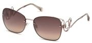 Selecteer om een bril te kopen of de foto te vergroten, Roberto Cavalli RC1027-34G.