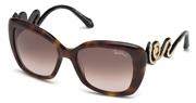 Selecteer om een bril te kopen of de foto te vergroten, Roberto Cavalli RC1048-53F.