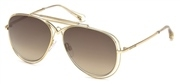Selecteer om een bril te kopen of de foto te vergroten, Roberto Cavalli RC1054-28G.