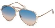Selecteer om een bril te kopen of de foto te vergroten, Roberto Cavalli RC1054-34W.