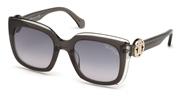 Selecteer om een bril te kopen of de foto te vergroten, Roberto Cavalli RC1069-05B.