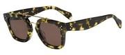 Selecteer om een bril te kopen of de foto te vergroten, Celine CL41077S.
