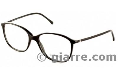 Chanel Optical Eyeglasses Usa : Chanel model: CH3219