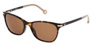 Selecteer om een bril te kopen of de foto te vergroten, Carolina Herrera SHE652-722P.