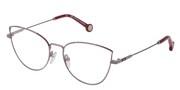 Selecteer om een bril te kopen of de foto te vergroten, Carolina Herrera VHE132-0A88.