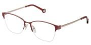 Selecteer om een bril te kopen of de foto te vergroten, Carolina Herrera VHE137-0178.