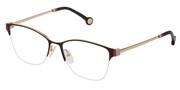 Selecteer om een bril te kopen of de foto te vergroten, Carolina Herrera VHE137-0301.