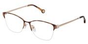 Selecteer om een bril te kopen of de foto te vergroten, Carolina Herrera VHE137-0320.